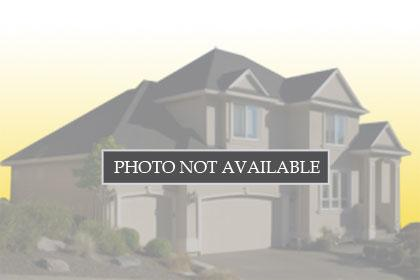 4400 Canterbury Way, 40934920, UNION CITY, Detached,  for sale, Olga Lopez, REALTY EXPERTS®